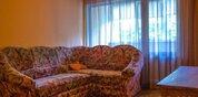 37 000 €, Продажа квартиры, Купить квартиру Юрмала, Латвия по недорогой цене, ID объекта - 313140837 - Фото 4
