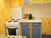 1 950 000 Руб., Продам 1-комнатную квартиру, Купить квартиру в Сургуте по недорогой цене, ID объекта - 320541352 - Фото 9