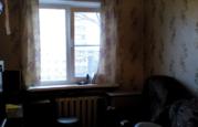 Продам 3-х комнатную квартиру на Шубиных