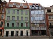 604 800 €, Продажа квартиры, Купить квартиру Рига, Латвия по недорогой цене, ID объекта - 313139350 - Фото 3