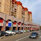 Продажа квартиры, Якиманка Большая - Фото 2