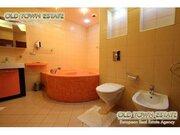 280 000 €, Продажа квартиры, Купить квартиру Рига, Латвия по недорогой цене, ID объекта - 313154412 - Фото 5