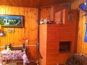 Дом ИЖС в живописном месте - Фото 4