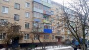 Продается 3-шка Алексин, Тульская область - Фото 1