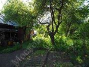 Дом 50 кв.м. на участке 11 соток в п. Сходня г. Химки - Фото 5