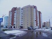 Огромная 3-комн.кв-р в новом доме по ул.Ухтомского,11 гор.Электрогорск - Фото 2