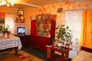 Дом в деревне Устьяново Орехо-Зуевского района - Фото 4
