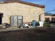 Предложение без комиссии, Аренда гаражей в Москве, ID объекта - 400048263 - Фото 11