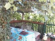 Продаётся хороший дом в лучшем р-не курортного города Голая Пристань. - Фото 4