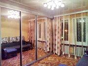 Продажа 2-комнатной квартиры по ул. Революции 1905 года - Фото 2