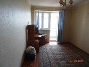 Продаётся 3-х комнатная квартира в г.Одинцово - Фото 3