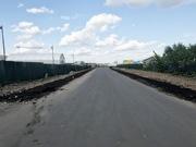 Участок 38 сот с гпзу в 10 км по Ленинградскому шоссе - Фото 1