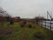 Дубна с, Чеховский район 55 км от МКАД. - Фото 1