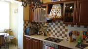 Продажа 3-х комнатной квартиры в Марьино - Фото 3