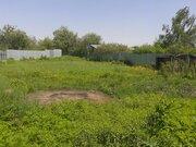 Часть дома с 11 сотками земли, 23 км от Москвы. отдельный вход (ИЖС) - Фото 5