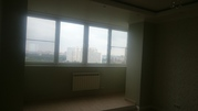 2-х комнатная квартира, Пушкино, ул. Институтская, д.12 - Фото 3