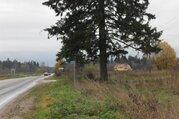 Участок 26 соток в деревне, получены разрешение на строительство и ту - Фото 1