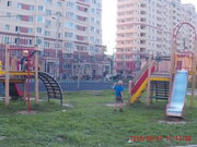 1 600 000 Руб., 3 комнатная квартира, Купить квартиру в Егорьевске по недорогой цене, ID объекта - 319552578 - Фото 16
