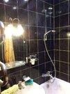 Продажа квартиры, Чехов, Чеховский район, Ул. Весенняя - Фото 2