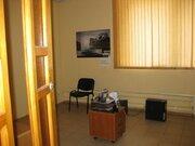 Продам, офис, 543,0 кв.м, Нижегородский р-н, Ильинская ул, .