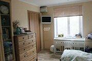 1-комнатная квартира ул. Сеславинская 18 - Фото 1