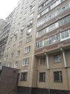 Трехкомнатная квартира в Печатниках - Фото 1