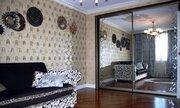 Продаётся 1-комнатная квартира с эксклюзивным дизайном в Подольске - Фото 3