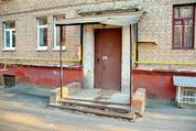 Продается 2к.кв-ра. ул. Героев Курсантов, д.5, мкр. Юбилейный, Королев - Фото 3