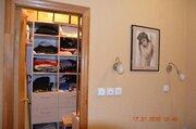 2-х комнатная квартира, Минская 20, Купить квартиру в Москве по недорогой цене, ID объекта - 316763723 - Фото 3