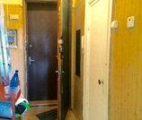 Продается 1 комн. кв, пос.Малаховка, Быковское шоссе, д.17 - Фото 4