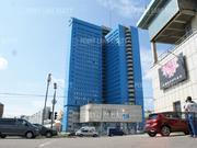 Сдается офис в 11 мин. пешком от м. Тимирязевская - Фото 2