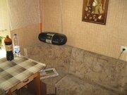 1-ком. кв в Советском районе., Аренда квартир в Нижнем Новгороде, ID объекта - 316819251 - Фото 4