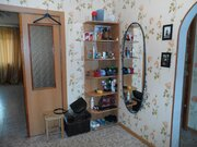 2-комнатная квартира Солнечногорск, ул. Молодежная, д.1 - Фото 3