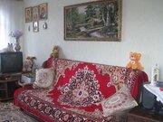 Двухкомнатная квартира в городе Можайске. - Фото 2