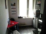 1-комнатная квартира в престижном районе Москвы, 5 минут пешком от м. - Фото 5