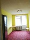 Хорошая квартира в кирпичном доме на проспекте Славы