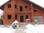 Дом голицыно - Фото 4