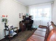 2-комнатная квартира с хорошим ремонтом, в кирпичном доме на Зарубина - Фото 5