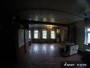 Продается дом 60 кв.м. на участке 21 соток ИЖС Конаковский район - Фото 5