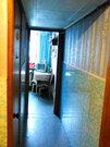 Продажа просторной 3-х комнатной квартиры в Вырице, Купить квартиру Вырица, Гатчинский район по недорогой цене, ID объекта - 320909624 - Фото 5