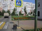 Продается 2-комн. квартира, Купить квартиру в Краснодаре по недорогой цене, ID объекта - 311752828 - Фото 13