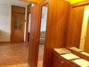 Продается 3х ком. квартира в центре Дмитрова, Маркова д.4 - Фото 2