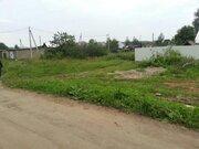 Участок 12 соток в селе Петровское Щелковского района 45 км от МКАД - Фото 2