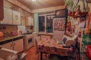 Трехкомнатная квартира по цене двухкомнатной в Выборгском рейоне - Фото 4
