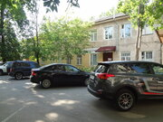 Продажа земельного участка со зданием - Фото 1