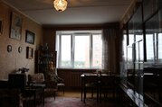 Продажа 2-х комнатной квартиры на ул. Габричевского, дом 10, корп. 3 - Фото 3