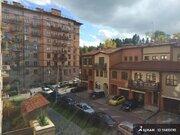 Аренда двухкомнатной квартиры 50 м.кв. в Московской области, Химки .
