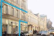 Сдается помещение 470 м2, ул. Петровка, д.19с1, м. Пушкинская - Фото 2