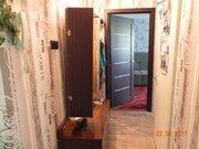Двухкомнатная квартира по проспекту Кирова - Фото 3