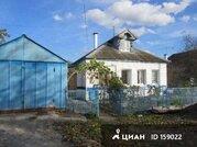 Продажа коттеджей в Горбатовке